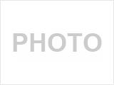Фото  1 Продам стрелы к погрузчикам гр.-1т-3т,высота вылета от 2,5м до4,5м.Всегда в налички. 701435